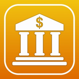 Banking Finance Calculator