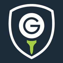 TheGrint - All Golf. One App