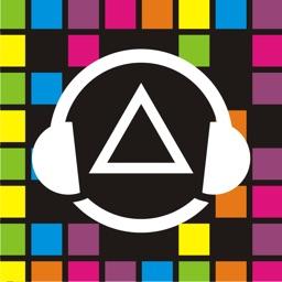 Absolute Ear ® Major Series