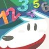 Animals Math Balance for Kids! - iPadアプリ