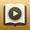 Oldio - Audiobook Classics