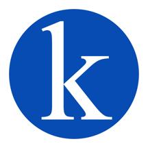 Kahler Pharmacy