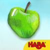 The Orchard by HABA