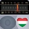 Magyar Rádió - Radio Hungary