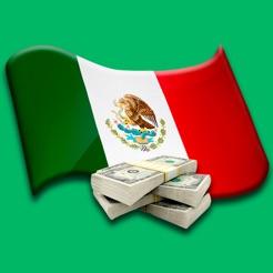 El Dolar En Mexico 4