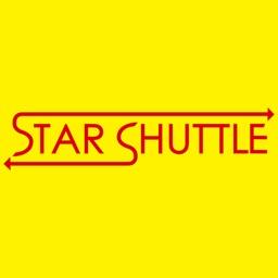 Star Shuttle Express