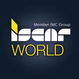 Iscar World