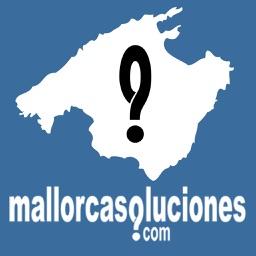 MallorcaSoluciones.com