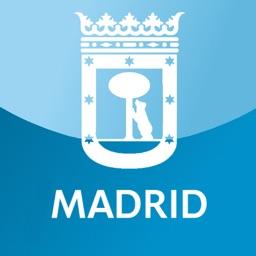 Aire de Madrid