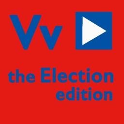 VidView - Election Edition