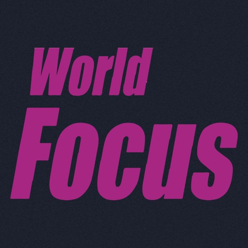 World Focus