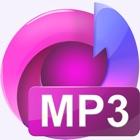 MP3 Конвертер Плюс icon