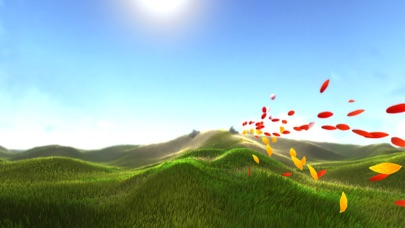 Flower Screenshot 3