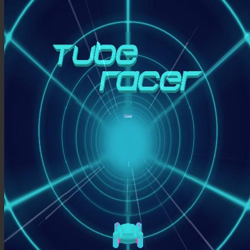 Tube Car Runner