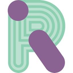 Riot.im: open source collaboration via Matrix
