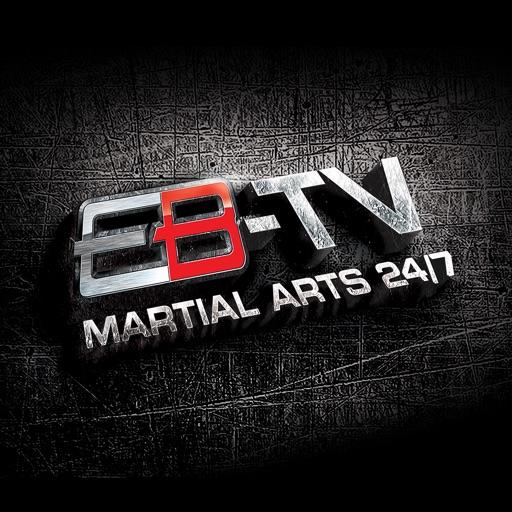 EB-TV