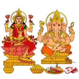Shubha Diwali