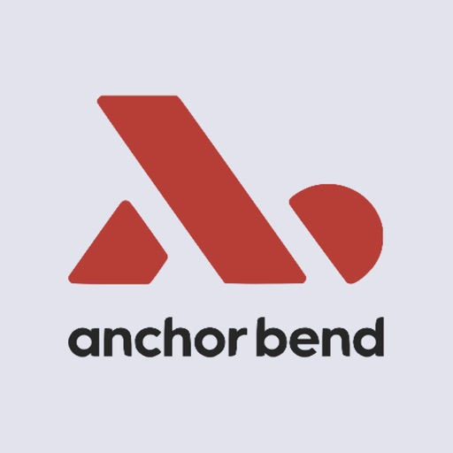 Anchor Bend Tx icon