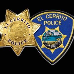 El Cerrito Police Department