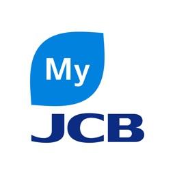 MyJCB