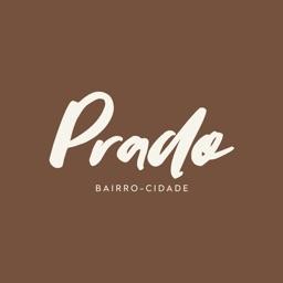 Prado Bairro-Cidade