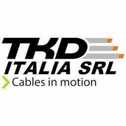 TKD ITALIA WEBORDER