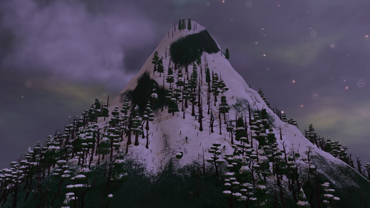 Mountain screenshot-3