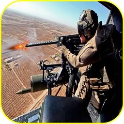 Air Elite Sniper
