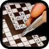 Crossword Word Solver