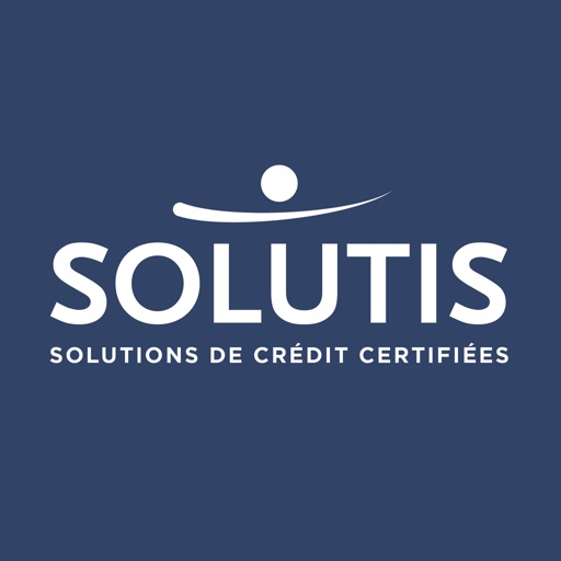 Rachat de crédits Solutis iOS App
