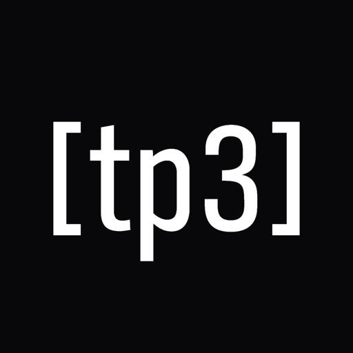 [tp3] architekten