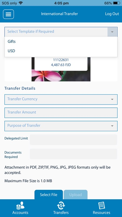 Download ANZ Pacific for Pc