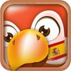 Spanisch lernen | Übersetzer icon