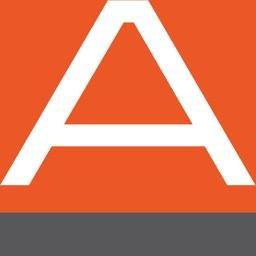 Ancoria Bank Online Banking