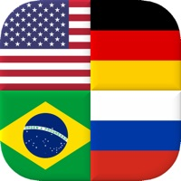 Codes for Flags of All World Countries Hack