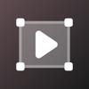 Crop Video - Recortar Videos