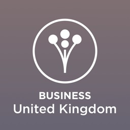 WeddingWire.co.uk for business
