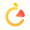 橙子数学初中版-在线学习的视频软件