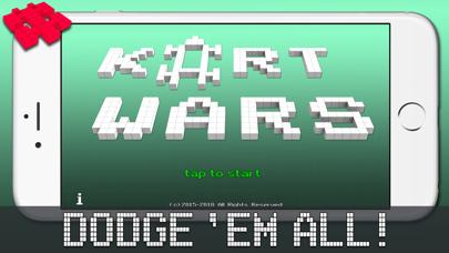 点击获取Kart Wars - Dodge