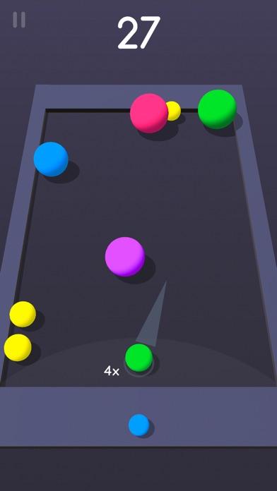 Fuse Ballz screenshot 4