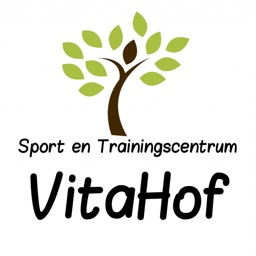 Trainingcentrum VitataHof
