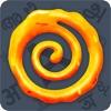 Jalebi - A Desi Adda - iPadアプリ