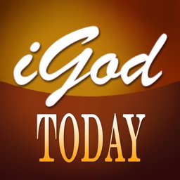 iGod Today with Father Mike Manning