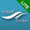 VesselFinder Lite