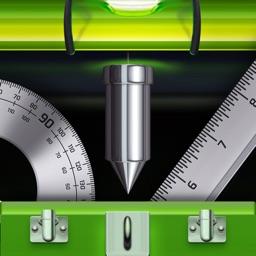 Toolbox: precise digital tools