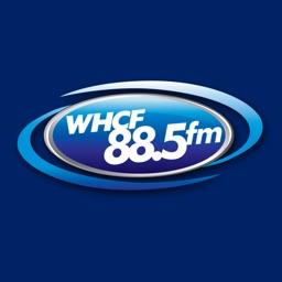 WHCF FM