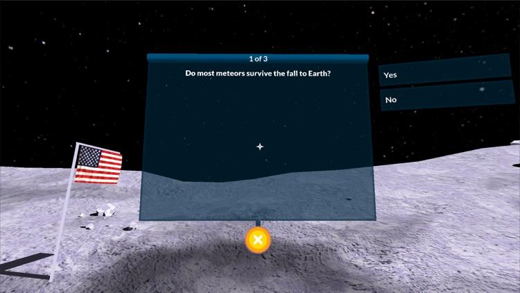 PI VR Space screenshot-3
