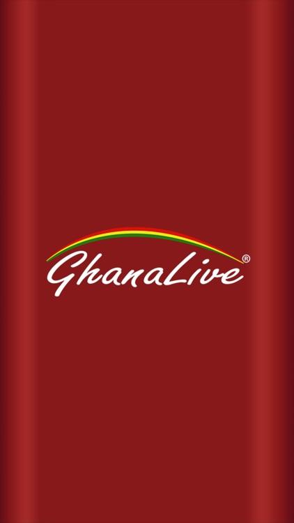GhanaLive