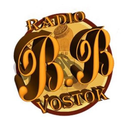 Radio BBVostok