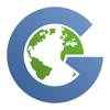 Galileo Mapas Offline